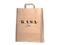 Kasa Joe