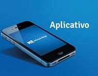 App - Colégio Moraes Rêgo