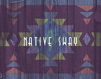 Native Sway