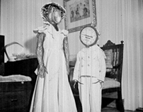 OCTOBER 18, 1948