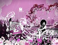 Metro FM: Commercial
