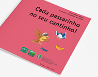 Coleção PAIC Prosa e Poesia 2012