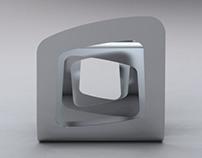 Houseware Design
