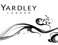 Yardley: Commercial