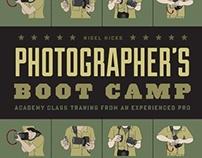 Photographer's Boot Camp