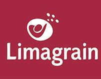 Limagrain Türkiye
