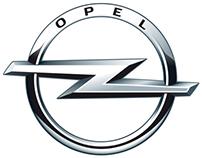 Campaña integrada digital. Opel Adam