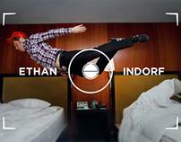 Ethan Indorf / Identity