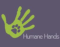 Humane Hands - HAWS