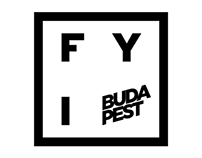 F Y I BUDAPEST