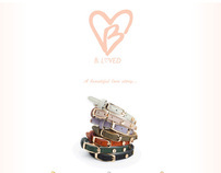 B.Loved @ http://www.jewels-bloved.com