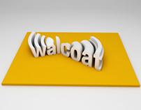 walcoat