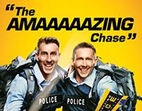 The Amazing Race Australia - Series 2