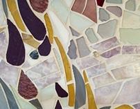 mosaicish