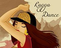 Ragga