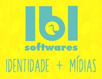 IBI Softwares