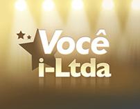 Você i-Ltda Universidade Veiga de Almeida