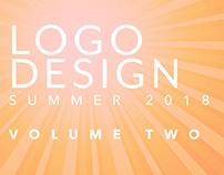 Logo Design Summer Vol II
