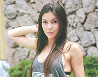 Thainá Santos