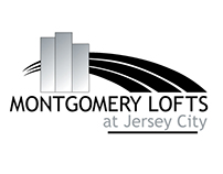 Montgomery Lofts-New Condominium Development - Logo