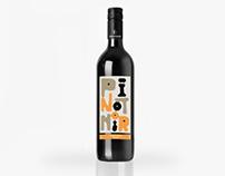 Beaucoup Pinot Noir