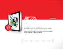 Artcool Climate