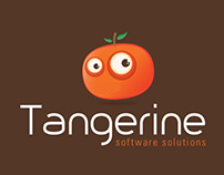 Tangerine Software Solutions