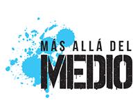 Más Allá del Medio La Salle Pachuca