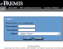 epremis [2001-2006]
