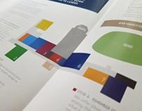 Emmanuel College Art Department Brochure