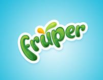 FRUPER