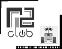 M2 CLUB IMAGE