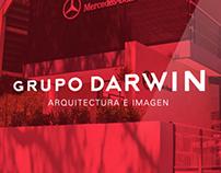 Grupo Darwin