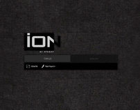 Ion by Atasay