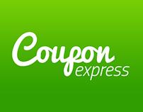 Coupon Express