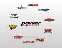 Power Automedia Video Bumpers