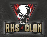 RKS - CLAN