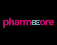 Pharmacore