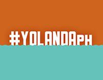 Typhoon Yolanda Posters