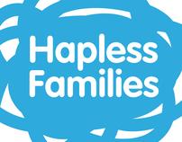 Hapless Families