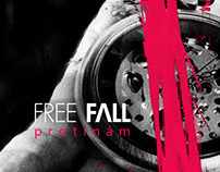 Free Fall - protinam