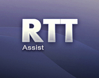 RTT Assist UI