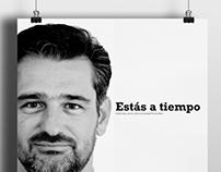 Universidad Tomás Moro