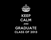 Class '13