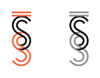 Logo Projects—2013