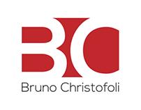 Bruno Christofoli Design