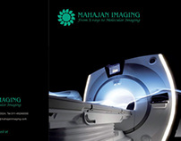 Mahajan Imaging Brochure
