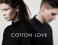 Cotton Love