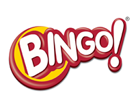 Bingo Chips Activation Campaign
