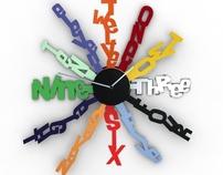 What o clock